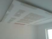 Cerhovice nika strop001