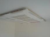 Cerhovice nika strop003
