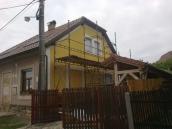 Hvozdec fasáda003