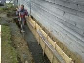 Počaply betonování panelu003