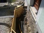 Počaply betonování schodů003
