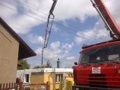 Podluhy betonování stropu008
