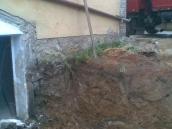 Podluhy betonování stropu014