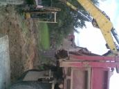 Podluhy betonování stropu017