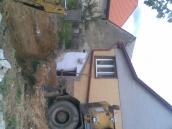 Podluhy betonování stropu019