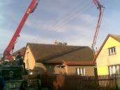 Podluhy betonování stropu021